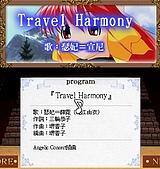 工畫堂音樂遊戲 歌曲總整理:AC01