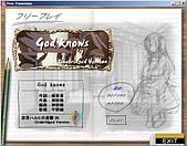工畫堂音樂遊戲 同人自製:CC09_77f5scd
