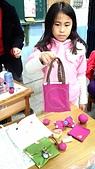 小學手作創作課教學:2014-02-05-23-08-02_deco.jpg