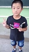 小學手作創作課教學:DSC_0203.jpg