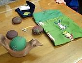 小學手作創作課教學:2014-02-05-23-06-11_deco.jpg