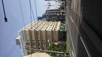 6京都飯店.JPG - 1050721暑假日本行