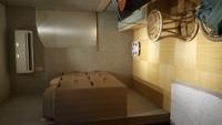 16京都旅店泡湯 (1).JPG - 1050721暑假日本行