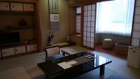 10京都旅店.JPG - 1050721暑假日本行