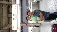 19東京車站.JPG - 1050721暑假日本行