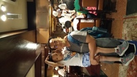 9神戶牛排館內.JPG - 1050721暑假日本行