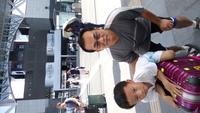 10京都火車站.JPG - 1050721暑假日本行