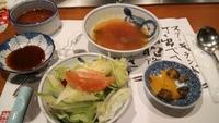 9神戶牛排2.JPG - 1050721暑假日本行
