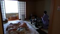 17京都旅店早餐2 (2).JPG - 1050721暑假日本行