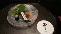 15京都晚餐1 (1).JPG - 1050721暑假日本行