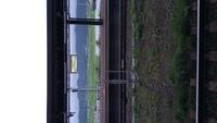 24新函館北斗站.JPG - 1050721暑假日本行