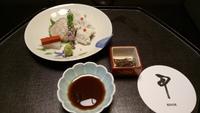 15京都晚餐1 (3).JPG - 1050721暑假日本行