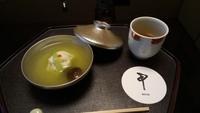 15京都晚餐1 (2).JPG - 1050721暑假日本行