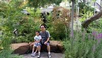 12京都清水寺附近.JPG - 1050721暑假日本行