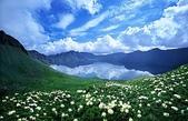 風景和大自然:天池e.jpg