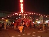 日本:踊り.jpg