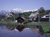 風景:kc06.jpg