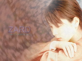 ZARD:ZARD.q.jpg