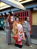 日本:日本.20jpg.jpg