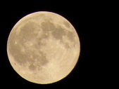 未分類相簿:満月aq.jpg