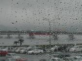 未分類相簿:雨に煙るa.jpg