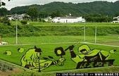 日本:日本的稻田藝術.e.jpg