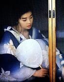日本:おも.jpg