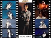 ZARD:ap_20070619115754506.jpg
