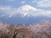 日本:日本.16.jpg