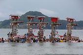:大漁祭り0.jpg