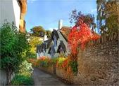 英國智利維也納:英國鄉村.ac.jpg