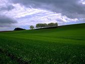 風景:ka32.jpg