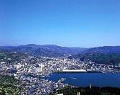 日本:八幡浜市街地全景.jpg