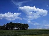 風景:ka47.jpg