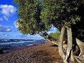 風景和大自然:rinn.25.jpg
