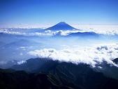 風景:ka48.jpg
