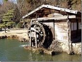 花草景物風景:水車小屋.jpg