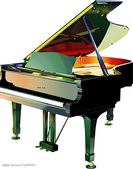 未分類相簿:1鋼琴.jpg