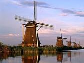 風景:20030904_kq7168_001533.jpg