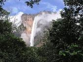 風景和大自然:德天の滝.jpg