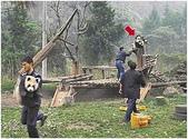狗狗和熊熊:熊熊2.jpg