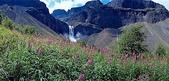 風景和大自然:天池c.jpg
