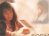 ZARD:坂井泉水aa.jpg