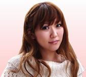 日誌用相簿:約束-森山愛子.jpg