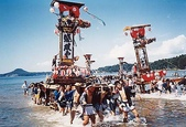 :大漁祭り.jpg