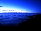 風景:ka30.jpg