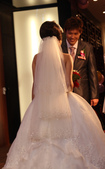 佩雯新娘訂結同天。新娘秘書Tina.H:1639986615.jpg