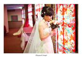 愛笑天使。佩蓉結婚   新娘秘書。Tina Hu:1794758508.jpg
