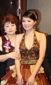 幸福璀璨。mandy (晶華城雅悅會館) 新娘秘書。Tina studio:1750360657.jpg