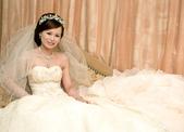 婉約。慧芳訂結同天  (台北天皇會館)  新娘秘書。Tina Hu :1712530768.jpg